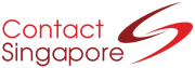 Contact-Singapore-Website