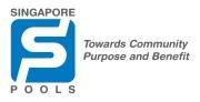 SP Logo (ChiTag)