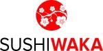 SushiWaka
