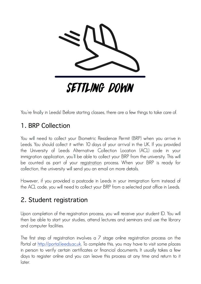 3. SettlingDown1