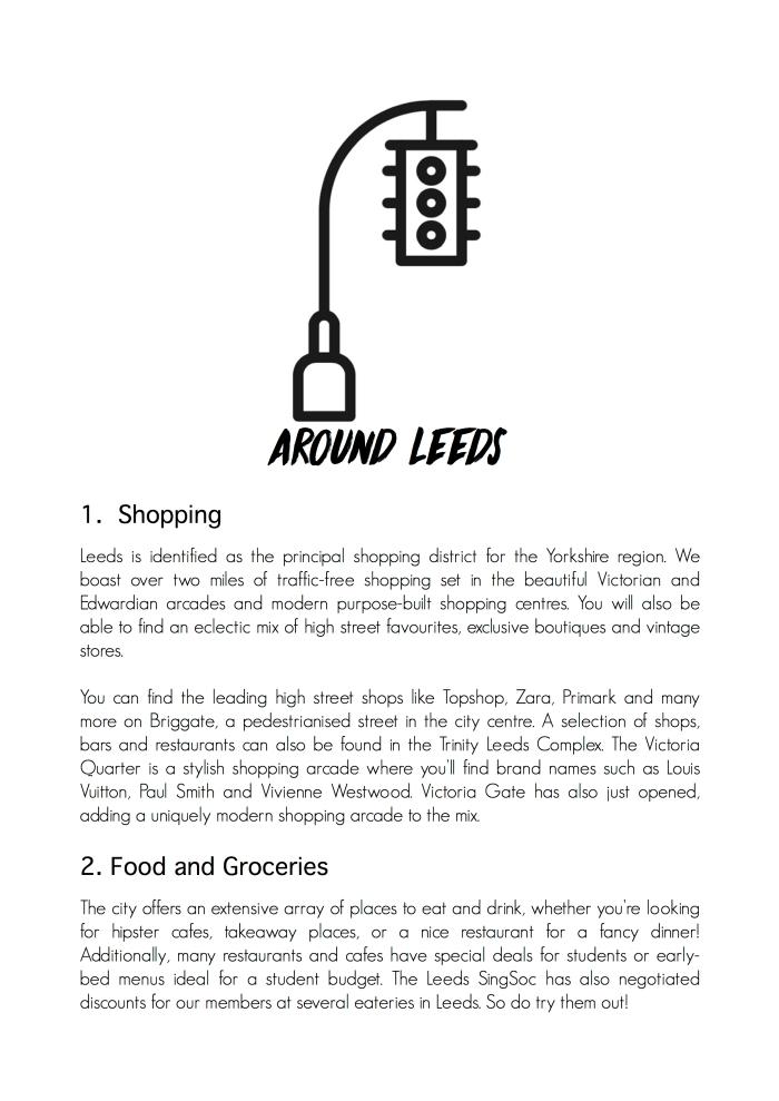 4. AroundLeeds1