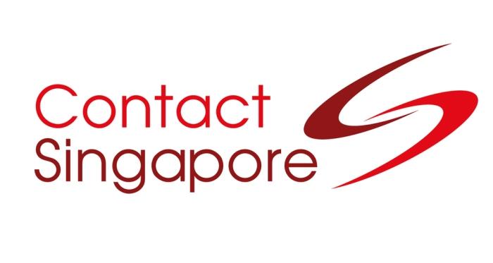 CONTACT SG